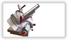 Kitchen Equipment & Machinery :: Food Slicers